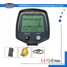 Scanner spécial intelligent Gold \ finder \ probe