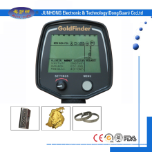 Scanner Especial Popular Smart Gold \ finder \ probe
