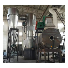 Chemical Special Flash Drying Machine