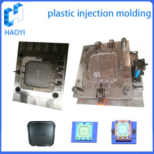 Making mould injection plastic Chinese