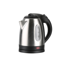 Hotel Equipments Bedroom Electric Tea Kettle
