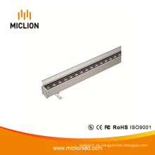 24W IP65 Wall Washing Light mit Ce UL