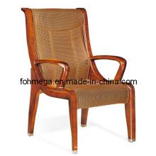 Guangzhou Büromöbel Stuhl Guangzhou Konferenz Stuhl (FOH-F25)