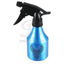 Blue Tattoo Spray Pot