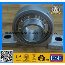 Plummer Blcok Bearing with Ball Bearing (UC214) (SUCP214)