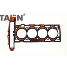 GM-Motor 4 Zylinderkopfdichtung mit guter Qualität