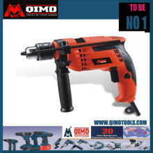 china copy famous impact drill
