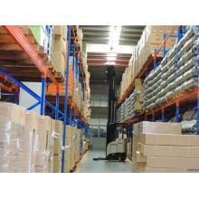 Factory Price Warehouse Racking System