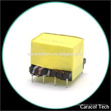 Diseño personalizado 6 + 6 alfileres Pq3220 Trsansformer 220V 24V AC con precio de fábrica