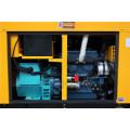 Высокое качество 30 ква 24 кВт CUMMINS дизельный генератор Цена