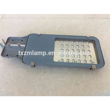 factory direct good quality hotselling led light housing