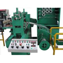 Kleine Aluminiumstreifen-Metallschneidemaschine