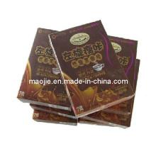 L-carnitina adelgazante café (MJ98)
