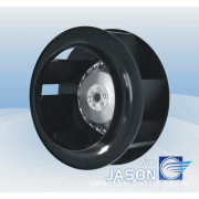One Time Moulding Industrial Centrifugal Fan, Exhaust Fan