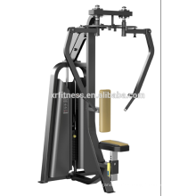 new products Hydraulic Pec fly and deltoid machine