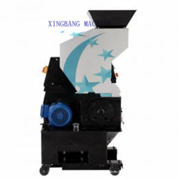 Medium Speed Online Granulator