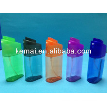 Parfüm-Sprühflasche
