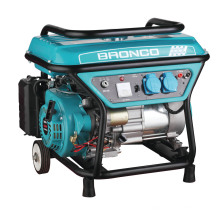 New Model 2kw Gasoline Generators
