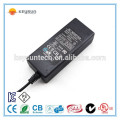 SMPS 60w transformer 12v 5a 6a 7a 8a 9a 10a ac dc adapter 12 volt 5 amp class 2 power supply