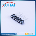 Professional Supplier of High Voltage Capacitor Electrolytic Capacitors