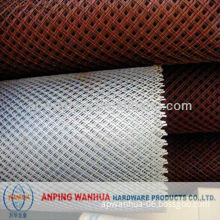 Anping Wanhua--stainless steel expanded mesh manufacturer