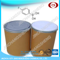 4-Fluorphenylboronsäure für pharmazeutische Zwischenprodukte