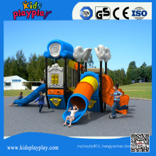 Outdoor Manufacturer Models Amusement Parks Suppliers Playground Set