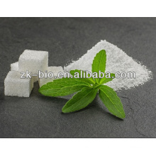 Natural high Purified Organic Stevia extract