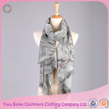 2016 winter latest high quality womens wool capes