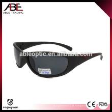 Venda por atacado de produtos da China Extrem Sport Sunglasses