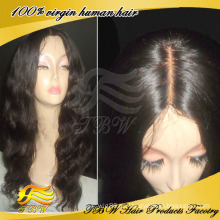 Весна 2014 новые продукты шелковый топ Девы волос полный парик шнурка с ребенком волос ,Малайзии человеческих волос кружева парик