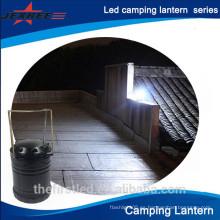 Barato Led linterna de camping