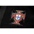 hot sale portugal away soccer jersey