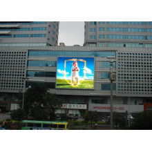 High Frequency Digital Emc Led Display Module 7500 Nits For Construction , Education System