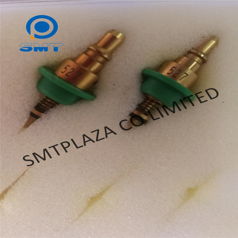 juki chip mount nozzle 527
