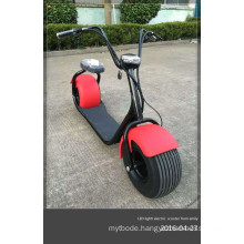 New City Electric Scooter with 800W Brushless Motor