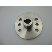 SKS3 Steel CNC Parts for Industrial Equipment