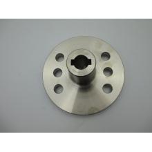Peças CNC de aço SKS3 para equipamentos industriais