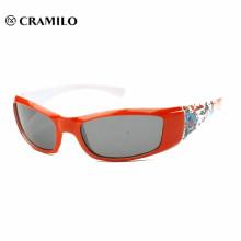 дешевые классные солнцезащитные очки для детей, детские солнцезащитные очки