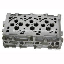D3ea Zylinderkopf 22100-27500 22100-27501 für KIA / Hyundai
