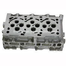 D3ea Cylinder Head 22100-27500 22100-27501 for KIA/Hyundai