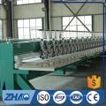915 máquina de bordar de lentejuelas computarizado ZHAOSHAN precio para la venta