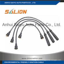 Câble d'allumage / fil d'allumage pour Suzuki Alto (SL-1914)