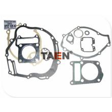 Kit de junta de motor scooter para motocicleta
