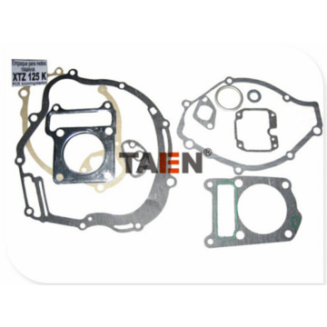 Motorcycle Engine Scooter Gasket Kit