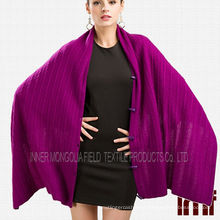 poncho knitted,ladies knitted ponchos,cashmere pashmina