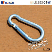Type commercial 5299 Snap Hook