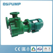 Pompe centrifuge à acide FP / FS