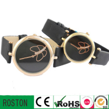 Most Fashionable Style Wholesale Couple Watch