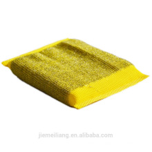 JML 2015v la esponja de limpieza doméstica diaria para la cocina